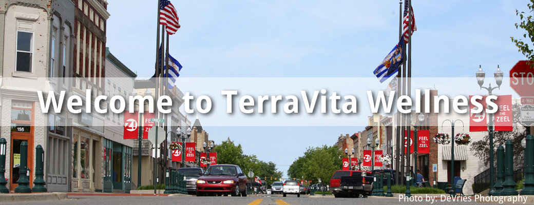 http://terravitawellness.com/wp-content/uploads/2016/07/TVW-home-page-image1.jpg